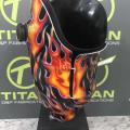 flames2